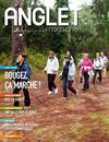 Anglet Magazine n114 - DECEMBRE 2012 - JANVIER 2013