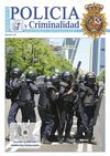 Revista polica y criminalidad 19