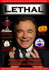Revista Lethal