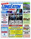 Dec 2012 - Long Eaton &amp; District Chronicle