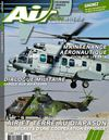 Air Actualits N657 dcembre-janvier 2013, le magazine de l&#039;Arme de l&#039;air