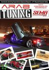 Arab Tuning issue #3 October/November 2012
