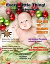 Every Little Thing Birth and Beyond 360 Magazine Vol. 8