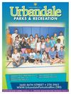 Urbandale Parks and Recreation Winter/Spring 2013 Program Guide
