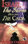 Israel-The-Storm-Before-the-Calm_new