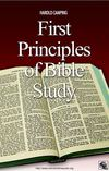 85333160-Principles-of-Bible-Study