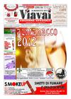 Viavai - Almanacco 2012