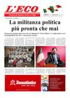 TAPA LECO 14-12 (1)