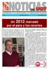 Noticias UGT Boletn