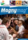 Magny Mag&#039; n152