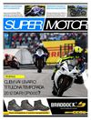SUPER MOTOR - YAMAHA R1 GP1000