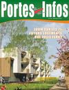 Portes-infos N40 (dcembre 2012)