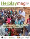 Herblay Mag N64 - Janvier 2013