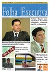 Jornal Folha Executiva - Edio 40