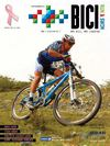 REVISTA BICI EDICIN 7