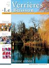 Mensuel n137 - janvier 2013