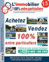 Limmobilier 100% entre Particuliers  Appemimmo  N84  Janvier/Fvrier 2013