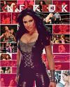 Career Book: The Evolution of Melina Perez (Standard Edition)