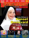 Inland Entertainment Review, January 2013