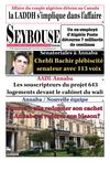 Seybouse Times 496