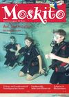 Moskito Familienmagazin Januar - Februar 2013