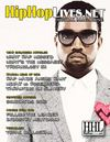 HipHopLives Digital Magazine v2