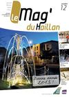 Le Mag12 - Janvier - Fvrier - Mars 2013