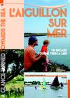 Guide Touristique &amp; Hbergements 2013