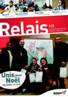 Relais n 19 - Janvier 2013