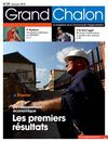 N29 Mai/Juin 2010