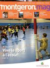Montgeron mag n181 [Janvier 2013]