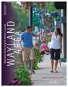 2010/2011 Wayland Area Business Directory &amp; Vistors Guide