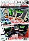 Feb 2013 - Motorhome & Campervan