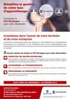 CCI CAMPAGNE TAXE APPRENTISSAGE