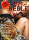 MAGAZINE L VIE EST BELLE N21 - Juil/Aout2009