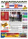 JORNAL CONEXO COMUNIDADE DEZEMBRO 2011