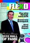 Australian Flexo Magazine - Dec 2012