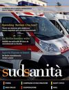 SudSanit - La Rivista della Sanit Meridionale - Gennaio 2013 - Anno III Numero 1