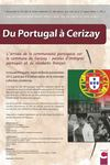 Exposition &quot;Du Portugal  Cerizay&quot;