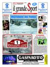 Il Grande Sport n. 172 del 27.01.2013