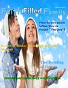 Faith Filled Family Magazine Winter 2013