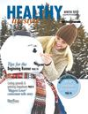 Healthy Lifestyle January 2013 WI Edition