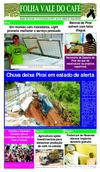 edio 72 - Folha Vale do Caf