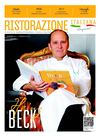 Ristorazione Italiana Magazine n14 :: Febbraio