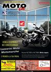 Moto In n. 01 - 2013