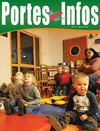 Portes-infos N41 (janvier 2013)