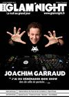 N58 - Joachim Garraud