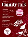 FamilyTalk Magazine: February 2013