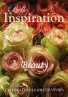 Belle Inspiration Magazine Jan/Feb 2013