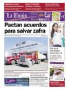 La Unin de Morelos 03 Febrero 2013